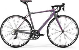 Merida Scultura 100-Juliet kerékpár 2018
