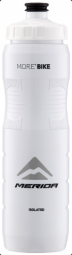 Merida 3002 Thermo 650 ml kulacs 2018