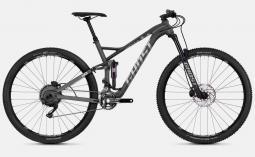 Ghost SL AMR 4.9 kerékpár 2018
