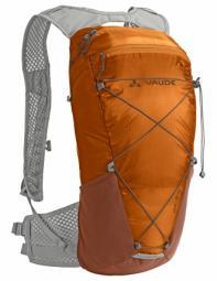 Vaude Uphill 16 LW kerékpáros hátizsák túrázáshoz 2020