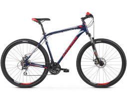 Kross Hexagon 4.0 MTB 27,5