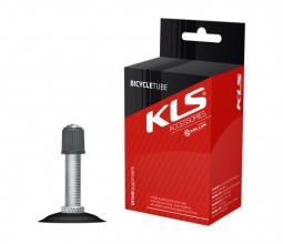 Kellys 26 x 1,75-2,125 (47/57-559) AV 40mm FT autoszelepes belső gumi 2020