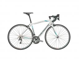 Lapierre Audacio 300 W CP női országúti kerékpár 2019