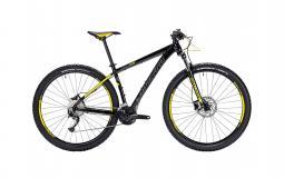 Lapierre Edge 327 kerékpár 2018