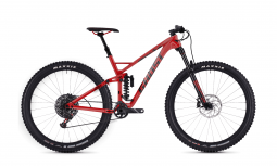Ghost Slamr X 7.9 LC MTB Fully 29