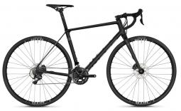 Ghost Road Rage 2,8 LC U országúti kerékpár 2019