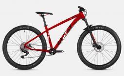 Ghost Asket 4.6 Al kerékpár 2018
