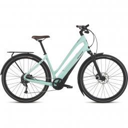 Specialized Turbo Como 4.0 E-bike 2018