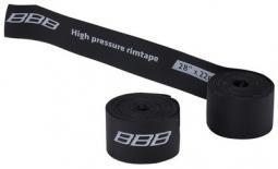 BBB (BTI-92) 28