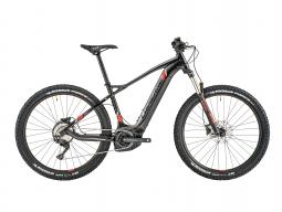 Lapierre Overvolt HT 700 MTB 27,5 E-bike 2019