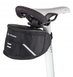 Vaude Tool XL kerékpáros szerszámtartó nyeregtáska 2020