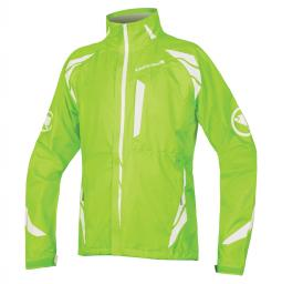 Endura Luminite II Jacket esőkabát 2017