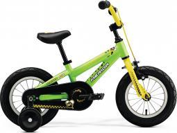 Merida Matts J.12 gyermek kerékpár 2019