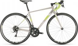 Cube Axial WS női országúti kerékpár 2020