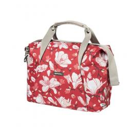 Basil Magnolia Carry All csomagtartótáska 2019
