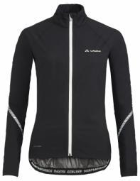 Vaude Women's Vatten Jacket női kerékpáros esőkabát 2020