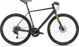 Cube SL Road Race fitness kerékpár 2020