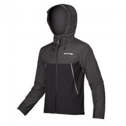 Endura MT500 Freezing Point Jacket PrimaLoft® Gold télikabát 2019