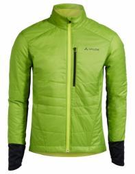 Vaude Men's Taroo Insulation Jacket kerékpáros télikabát 2020