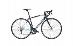 Lapierre Audacio 300 W CP kerékpár 2018