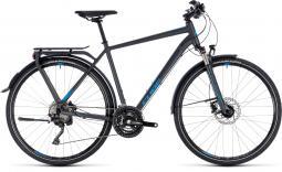 CUBE Kathmandu Exc kerékpár 2018