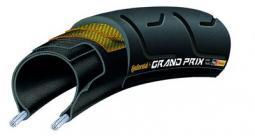 Continental Grand Prix 28-559 hajtogathatós kerékpár gumiabroncs 2018