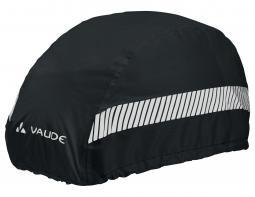 Vaude Luminum Helmet Raincover esővédő sisakhuzat 2020