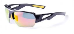 Bikefun Gladiator kerékpáros napszemüveg 2018