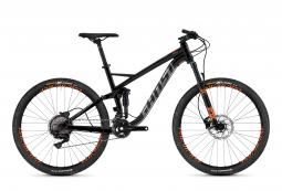 Ghost Kato FS 5.7 AL U MTB Fully 27,5