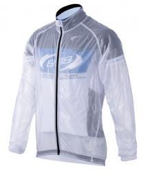 BBB RainShield (BBW-143) kerékpáros szélkabát 2020