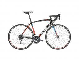 Lapierre Audacio 200 CP FDJ országúti kerékpár 2019