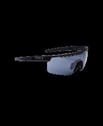 BBB Avenger (BSG-57) kerékpáros szemüveg 2018