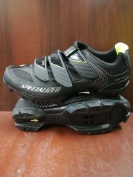 Specialized Riata női MTB kerékpáros cipő 2014