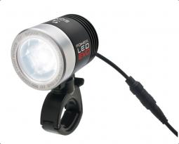 Sigma Powerled Evo (akku nélkül) első lámpa 2018