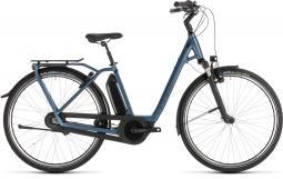Cube Town Hybrid EXC 400 City E-bike 2019