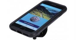 BBB Patron I7 (BSM-04) telefontartó kerékpárra 2018
